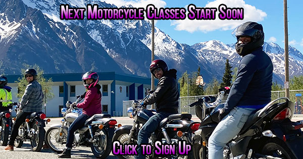 motorcycle class abate